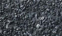 Coal Lump