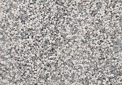 Medium Ballast Grey Blend