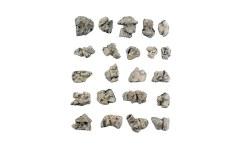 Boulders Ready Rocks