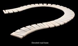 Road Riser