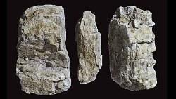 Rock Mold-Random Rock (5x7)