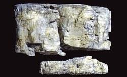 Rock Mold-Strata Stone (5x7)