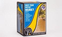 Deep Pour Water - Murky