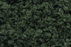 Underbrush Medium Green