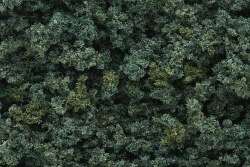 Underbrush Dark Green