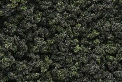 Underbrush Forest Blend