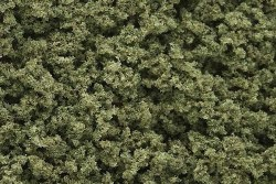 Underbrush Olive Green (Shaker)