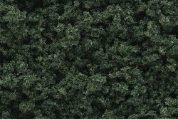 Underbrush Dark Green (Shaker)