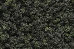Underbrush Forest Blend (Shaker)