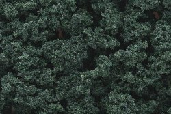 Bushes Dark Green (Shaker)