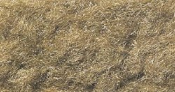 Static Grass Flock Harvest Gold (Shaker)