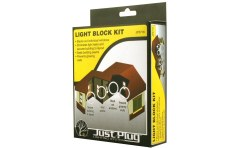 Light Block Kit