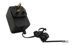 Power Supply - UK