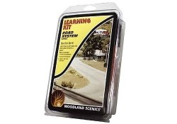 Learning Kit - Road System