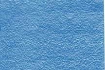 Pattern Sheet WPSB-208 Blue Calm water T:0.5mm W:150mm L:225mm (Pack of 2)