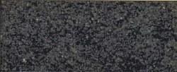 Fine Turf Soil (Shaker)