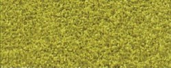 Fine Turf Yellow Grass (Shaker)