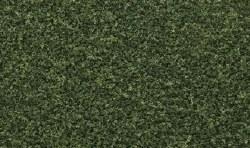 Fine Turf Green Grass (Shaker)