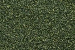 Blended Turf Green Blend (Shaker)
