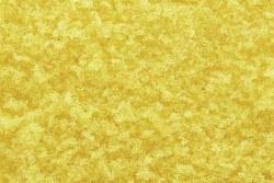 Coarse Turf Fall Yellow (Shaker)
