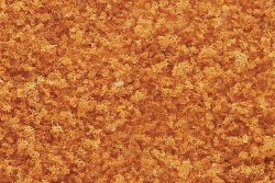 Coarse Turf Fall Orange (Shaker)