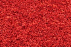 Coarse Turf Fall Red (Shaker)