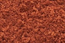 Coarse Turf Fall Rust (Shaker)