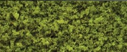 Coarse Turf Light Green (Shaker)