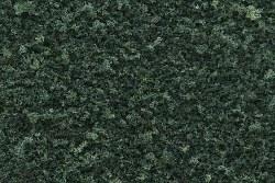 Coarse Turf Dark Green