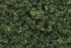 "Realistic Tree Kits Deciduous Trees 3/4"" to 3"" Medium Green"
