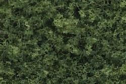 "Realistic Tree Kits Deciduous Trees 3"" to 7"" Medium Green"