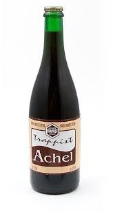 Achel Brewery Trappist Extra Belgian