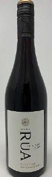 Akarua 2019 RUA Pinot Noir
