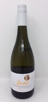 Arona 2020 Sauvignon Blanc