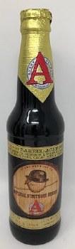 Avery Brewing Co. Stoutwork Orange Barrel-Aged