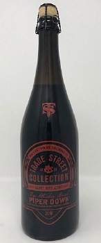 Ballast Point Brewing Co. Piper Down Barrel-Aged