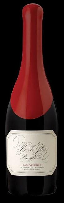 Belle Glos 2018 Las Alturas Pinot Noir