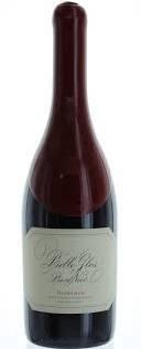 Belle Glos 2019 Dairyman Pinot Noir