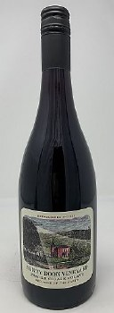 Bonny Doon 2019 Le Cigare Volant, Red Wine of the Earth Red Blend