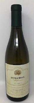 Bouchon 2018 Chardonnay