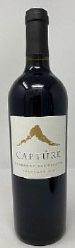 Capture 2017 Innovant  Cabernet Sauvignon