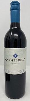 Carmel Road 2018 Cabernet Sauvignon
