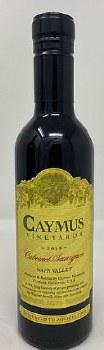 Caymus 2019 Half Bottle Cabernet Sauvignon