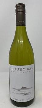 Cloudy Bay 2020  Sauvignon Blanc