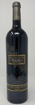 Columbia Crest 2013 Walter Clore, Reserve Red Blend