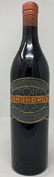 Caymus Conundrum 2018 Red Blend