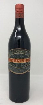 Caymus Conundrum 2017 Red Blend