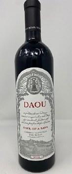 Daou 2018 Soul of a Lion Cabernet Sauvignon