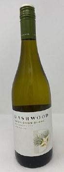Dashwood 2020 Sauvignon Blanc