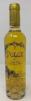 Dolce by Far Niente 2013 Late Harvest Wine